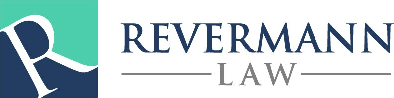 Revermann Law